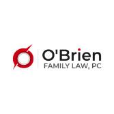 O'Brien Family Law, PC