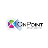 OnPoint Internet Marketing