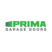 Prima Garage Doors