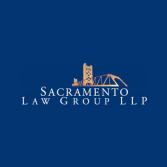 Sacramento Law Group LLP