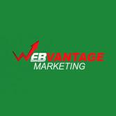 WebVantage Marketing