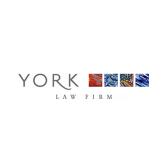 York Law Firm