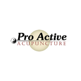 ProActive Acupuncture
