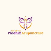 Way Of The Phoenix Acupuncture