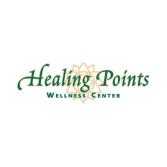 Healing Points Wellness Center
