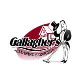 Gallagher's Carpet Care