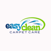 Easy Clean Carpet Care