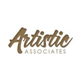 Artistic Associates