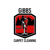 Gibbs Carpet Cleaning