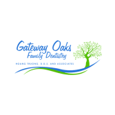 Gateway Oaks Family Dentistry