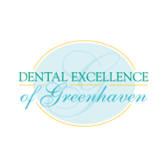 Dental Excellence of Greenhaven