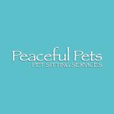 Peaceful Pets