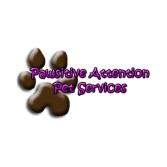 Pawsitive Attention Pet Services