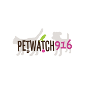 PetWatch 916