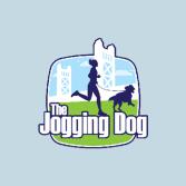 The Jogging Dog