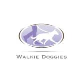 Walkie Doggies