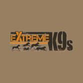 eXtreme K9s