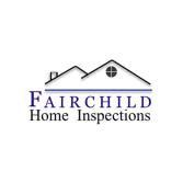 Fairchild Home Inspections