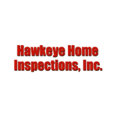 Hawkeye Home Inspections, Inc.