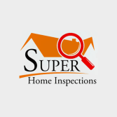 Super Home Inspections