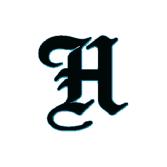 Harmon Home Inspections Inc.