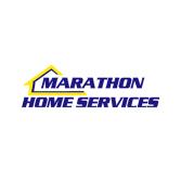 Marathon Home Services