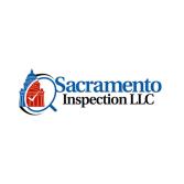 Sacramento Inspections LLC