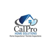 CalPro Home Solutions