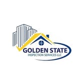 Golden State Inspection Services, LLC