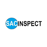 SAC Inspect Home Inspection