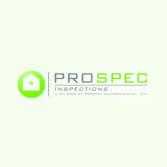 ProSpec Inspections