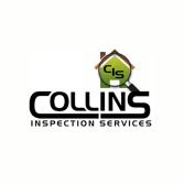 Collins Inspection Services
