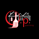 O.P. Painting