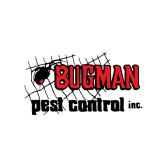 Bugman Pest Control