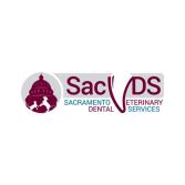 Sacramento Veterinary Dental Services