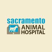 Sacramento Animal Hospital