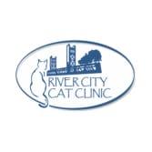 River City Cat Clinic