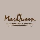 MarQueen Pet Emergency & Specialty
