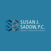 Susan J. Sadow P.C.