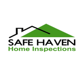 Safe Haven Home Inspections