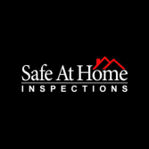 Safe At Home Inspections, LLC