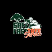Safe Fast Tree Service