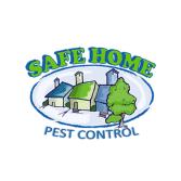 Safe Home Pest Control