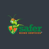 Safer Home Services