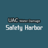 Water Damage Safety Harbor
