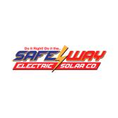 Safeway Electric & Solar Co