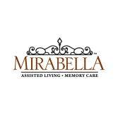 Mirabella Assisted Living and Memory Care