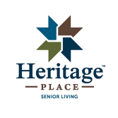 Heritage Place Assisted Living and Memory Care