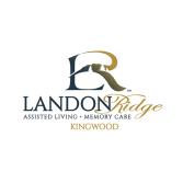 Landon Ridge  Kingwood