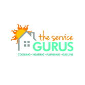 The Service Gurus
